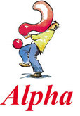 alpha_adult